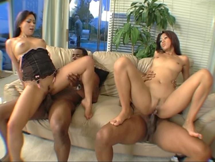 Asian Anal Orgy - Oriental orgy porn - Orgy world porn xxx orgyental oriental orgy world jpg  750x563 jpg 750x563